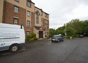 Thumbnail 2 bed flat to rent in Craighouse Gardens, Edinburgh, Midlothian