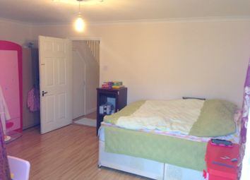 Thumbnail Room to rent in (Houseshare) (Room 1), Larch Close, Deptford