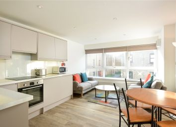 Thumbnail 3 bed flat for sale in Murray's Bridge, 111 Bridge Street, St. Andrews, Fife