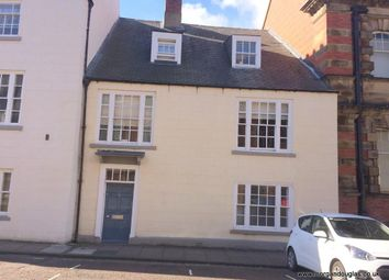 Thumbnail 1 bed detached house to rent in Green Lane, Old Elvet, Durham