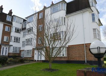 Thumbnail 2 bedroom flat to rent in Flat 62, Seymour Court, Eversley Park Road, Flat 62, London