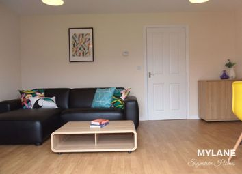 Thumbnail 2 bed property to rent in Cherry Tree Drive, Canley