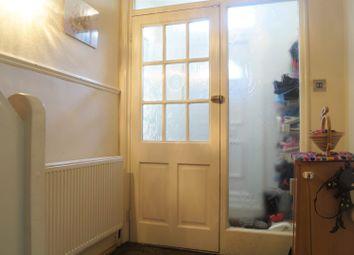 Thumbnail 5 bedroom end terrace house for sale in Ridgeway Avenue, Barnet