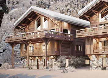 Vaujany, Rhone Alps, France. 7 bed chalet