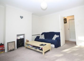 Thumbnail 1 bed bungalow to rent in Langton Way, London