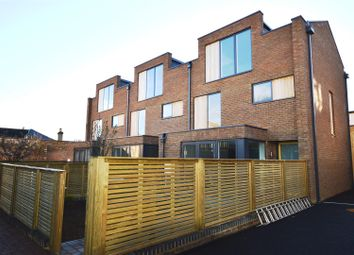 Thumbnail 3 bed end terrace house for sale in Victoria Street, St.Albans