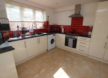3 bed property for sale in Corwen Road, Tilehurst, Reading RG30