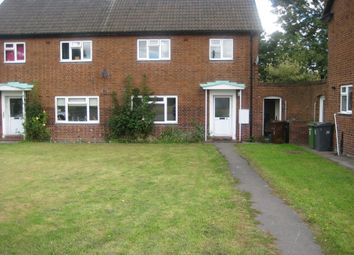Thumbnail 3 bed semi-detached house to rent in Wolseley Bank, Fallings Park, Wolverhampton