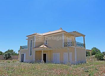Thumbnail 3 bed villa for sale in 8150 São Brás De Alportel, Portugal