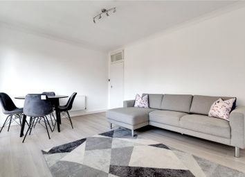 Thumbnail 3 bed flat to rent in Wootton Street, Southwark, London