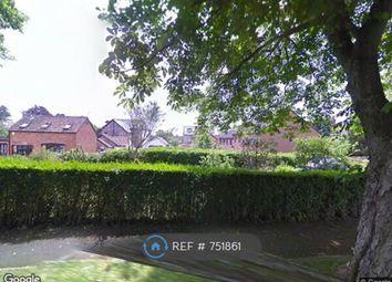 Thumbnail Room to rent in Nursery Villas, Chard