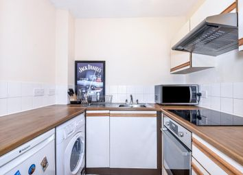 Thumbnail 1 bed flat for sale in Cameron Court, Britannia Road