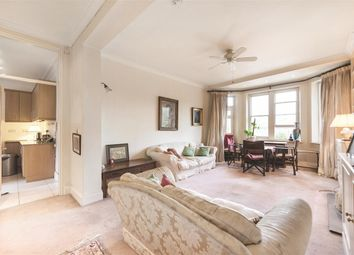 Thumbnail 3 bed flat for sale in Ashburnham Road, London