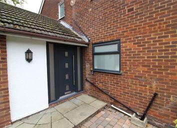 2 bed maisonette for sale in Sutton Crescent, Barnet EN5