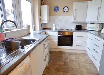 Thumbnail 3 bed detached bungalow for sale in Maple Drive, Kendal, Cumbria