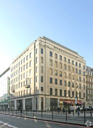 Thumbnail Office to let in Lower Belgrave Street, London