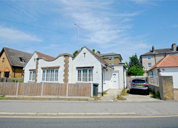 Thumbnail 3 bed detached house for sale in Leslie Park Road, Croydon