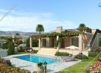 Thumbnail 3 bed bungalow for sale in Giolou, Paphos, Cyprus