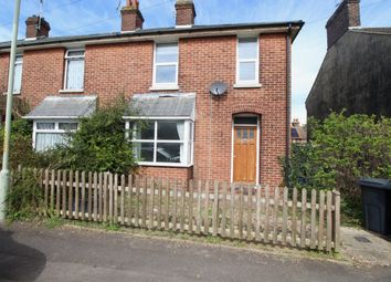 Thumbnail 3 bed terraced house for sale in Pemberton Road, Ashford