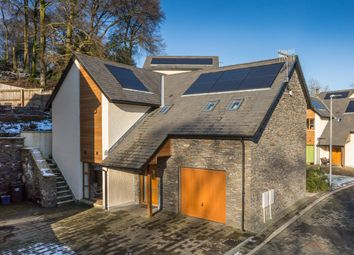 Thumbnail 4 bed detached house for sale in 7 Waterhead Close, Ambleside