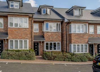 3 bed property for sale in Sandhurst Court, Thirlmere Gardens, Northwood HA6