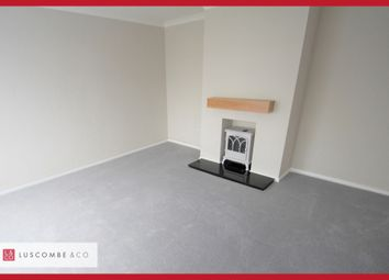 Thumbnail 2 bed flat to rent in Caesar Crescent, Caerleon
