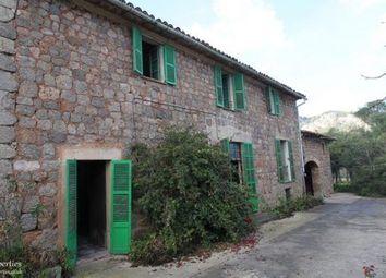 Thumbnail 4 bed villa for sale in Majorca, Balearic Islands, Spain