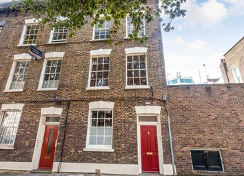 Thumbnail 3 bed maisonette for sale in Beatty Street, Camden Town