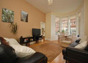 1 bed flat for sale in Battlefield Avenue, Glasgow G42