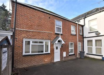 1 bed flat for sale in The Hartleys, 6-8 Hartley Road, Exmouth, Devon EX8