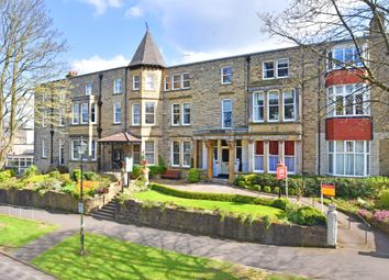 2 bed flat for sale in Valley Drive, Harrogate HG2