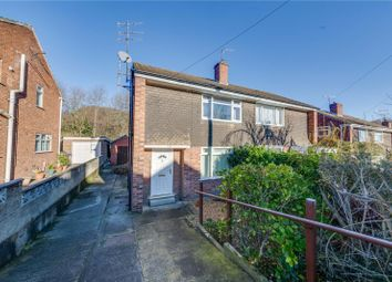 3 bed semi-detached house for sale in Standon Drive, Wincobank, Sheffield S9