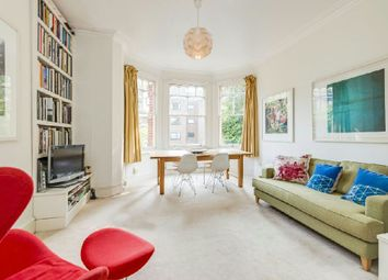 Thumbnail 2 bedroom flat for sale in Avenue Road, Highgate