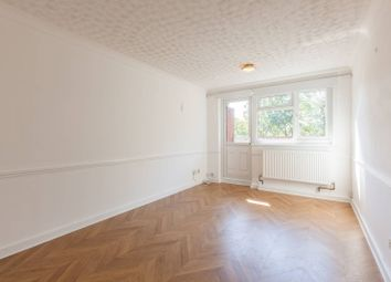 Thumbnail 2 bed flat to rent in Parnell Road, Bow