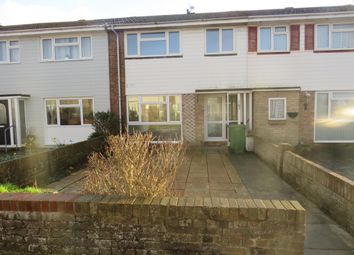 3 bed property to rent in Princes Road, Eastbourne BN23