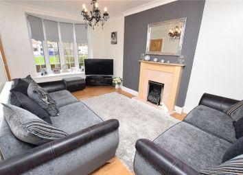 Thumbnail 2 bed terraced house for sale in White Hart Lane, Romford