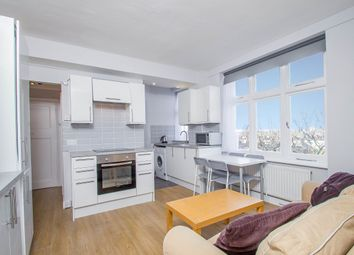 1 Bedrooms Flat to rent in Abercorn Place, St John's Wood, London NW8