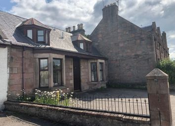 Thumbnail 1 bed flat to rent in 2 Murray Place, Inverness