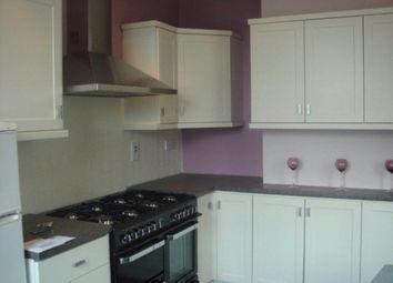 Thumbnail Room to rent in Haddon Avenue (Room 5), Burley, Leeds