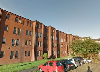 Thumbnail 1 bed flat to rent in 1 Bed Furnished @ Gladstone Street, Glasgow