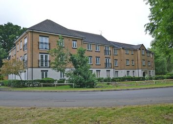 Thumbnail 2 bed flat for sale in Buchanan Road, Bilton, Rugby, Warwickshire