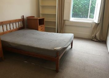 Thumbnail 1 bed flat to rent in Windsor Road, Holloway