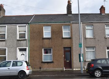 3 bed property to rent in Cathays Terrace, Cathays, Cardiff CF24