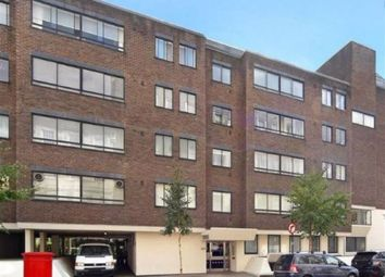 Thumbnail 3 bed flat for sale in Harley Street, London, London