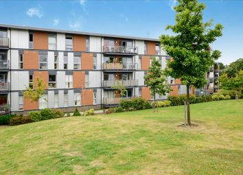 Thumbnail 1 bed flat for sale in Commonwealth Drive, Crawley