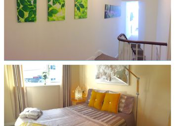 Thumbnail Room to rent in Ferris Town, Truro