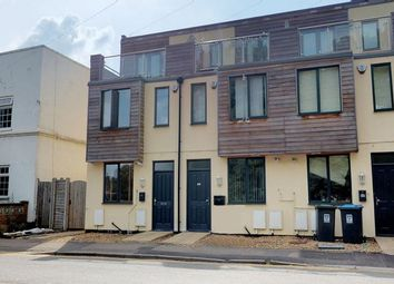 Thumbnail 3 bed terraced house to rent in K D, Cotterells, Hemel Hempstead