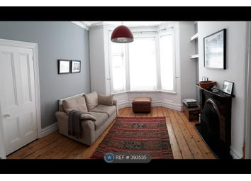 Thumbnail Room to rent in Lincoln Avenue, Plymouth