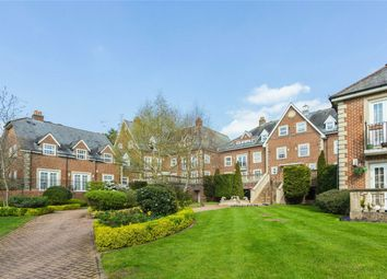 2 bed flat for sale in Lancaster House, Park Lane, Stanmore, Middlesex HA7