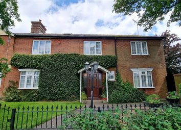 Thumbnail 5 bed end terrace house for sale in Chipping, Buntingford